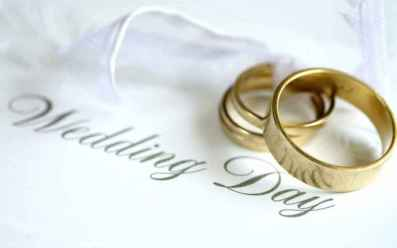 Planning-for-Financing-your-Wedding